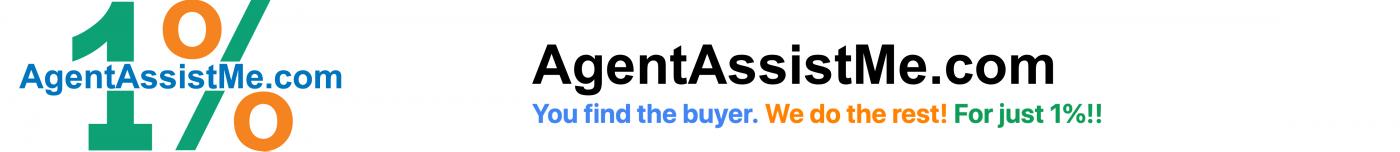 AgentAssistMe.com